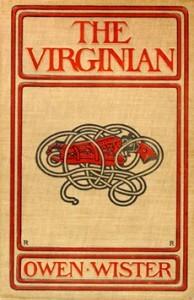 virginian1