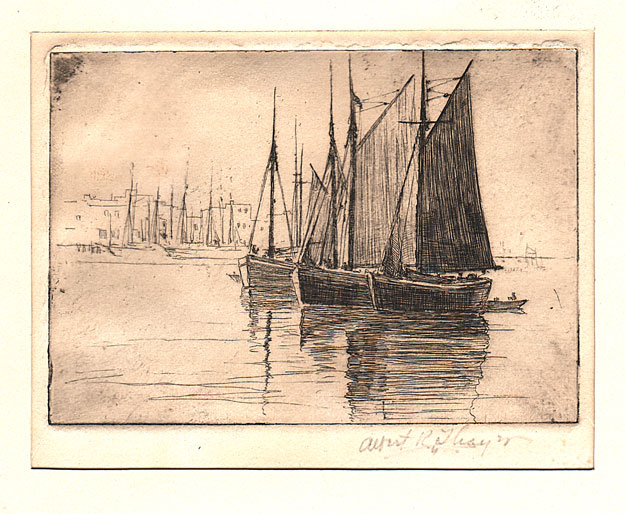 shay-engraving