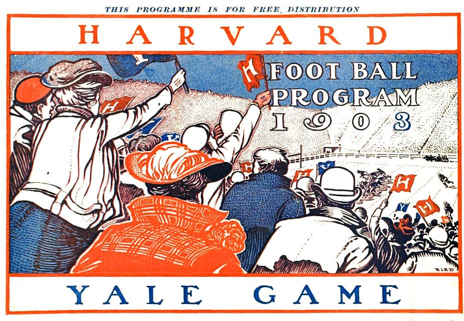 harvard-yale-1903