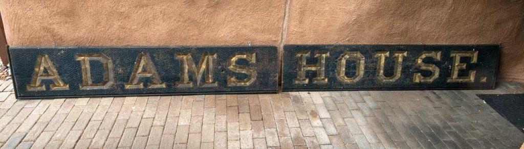 adams_hotel_sign