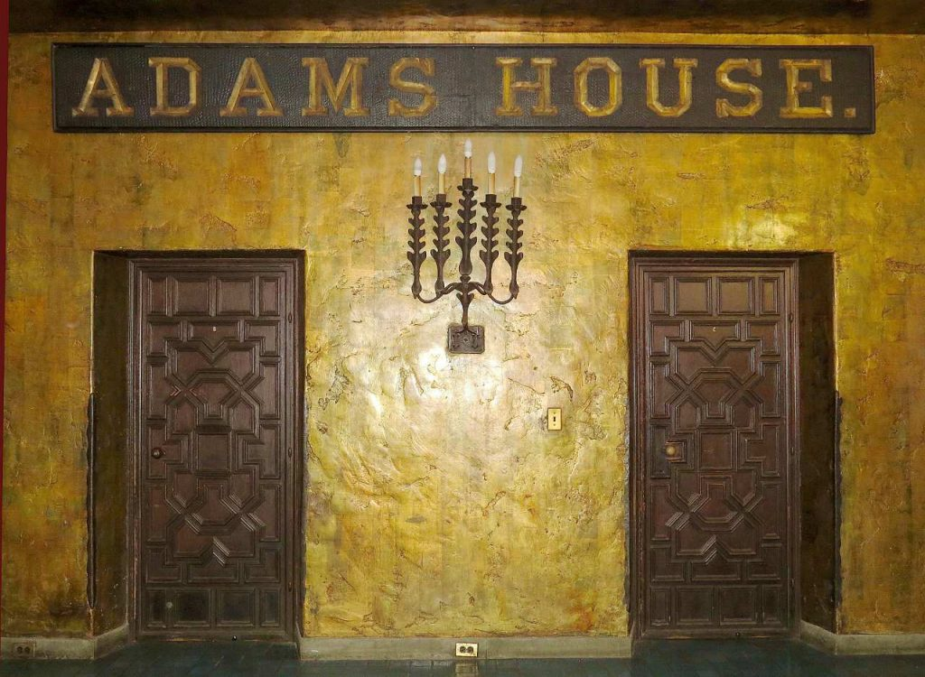 adams_sign_restored