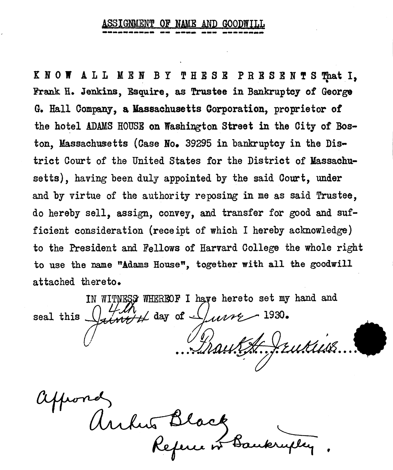 contract_1