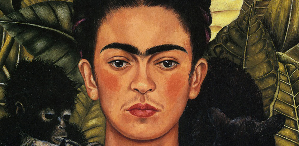 frida-kahlo_self-portrait-with-hummingbird-full