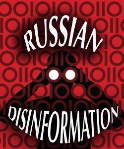 sovietdisinformation_1200