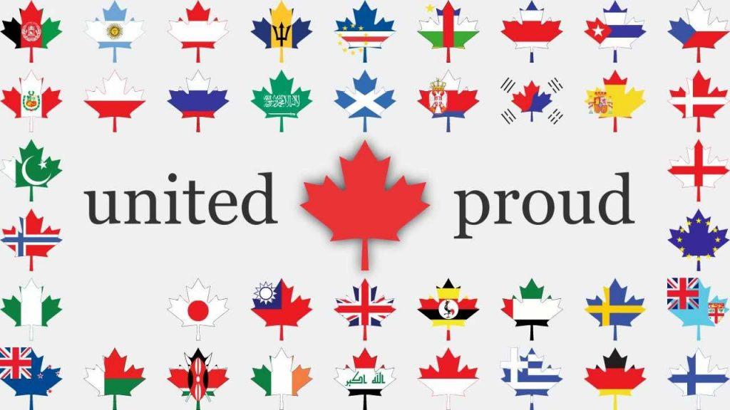 unitedproud