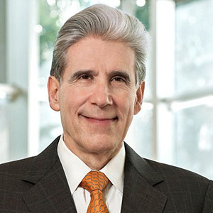 Julio Frenk, former Dean of the Harvard School of Public Health; President, University of MiamiPanel: Global Health Equity