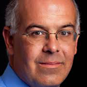 David Brooks, NY Times Columnist, AuthorPanel: What's Worth Saving in Civilization